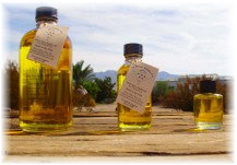 Click here to view the La Ronna Jojoba Co. products